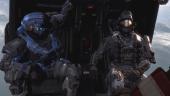 17 минут геймплея Halo: Reach на PC в 4K и 60 fps