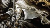 INSIDE и Castlevania: Symphony of the Night в июльской подборке халявы Xbox Live Gold