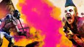 Список игр с наибольшей выручкой в Steam, вышедших в мае, — RAGE 2, A Plague Tale: Innocence, Layers of Fear 2…