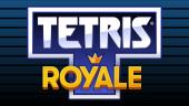 По «Тетрису» выпустят ещё одну королевскую битву — на этот раз для мобильников