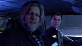 Sony исправилась — вместо PES 2019 подписчикам PS Plus теперь дарят Detroit: Become Human и Heavy Rain