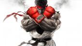 Герои Street Fighter помогут полиции Осаки бороться с киберпреступностью