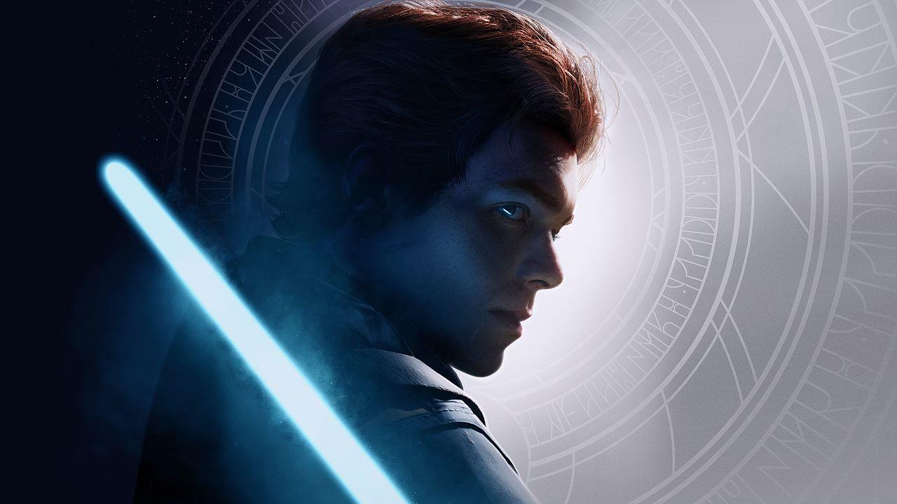 Respawn переделала дизайн светового меча в Star Wars Jedi: Fallen Order, чтобы он соответствовал канону