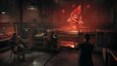 Новый трейлер Remnant: From the Ashes показывает локации «Блок 13» и «Лабиринт»