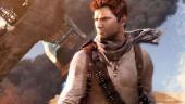 Фильм по Uncharted не будет прямой адаптацией игр, заявил режиссёр
