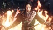 Total War: Three Kingdoms обзавелась официальной поддержкой модификаций