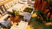 Фараону нужна пирамида — трейлер градостроительного симулятора Builders of Egypt