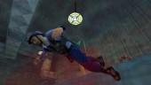 Чтобы открыть одну из «пасхалок» в Half-Life: Decay, нужно 600 раз ударить монтировкой по трупу