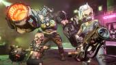 Система меток на манер Apex Legends, масса настроек и социальные функции — подробности о Borderlands 3 с Guardian Con