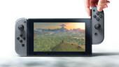 Официально: Nintendo частично перенесёт производство Switch из Китая во Вьетнам