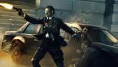 Ubisoft будет банить игроков в Rainbow Six Siege, которые срывали матчи спамом в чат