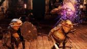 The Bard's Tale IV: Director's Cut выйдет на PC и консолях 27 августа