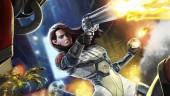 Чтобы не судиться с группой Iron Maiden, авторы шутера Ion Maiden переименовали игру в Ion Fury