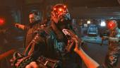 В Cyberpunk 2077 нельзя будет убивать детей и сюжетных персонажей