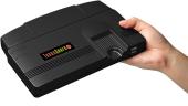 Konami назвала список игр, дату релиза и стоимость ретроконсоли TurboGrafx-16 mini