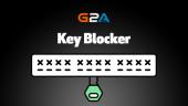 G2A добавит в свой магазин инструмент для блокировки ключей, но только если разработчики об этом попросят