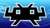 Свободная платформа для эмуляторов RetroArch выходит в Steam
