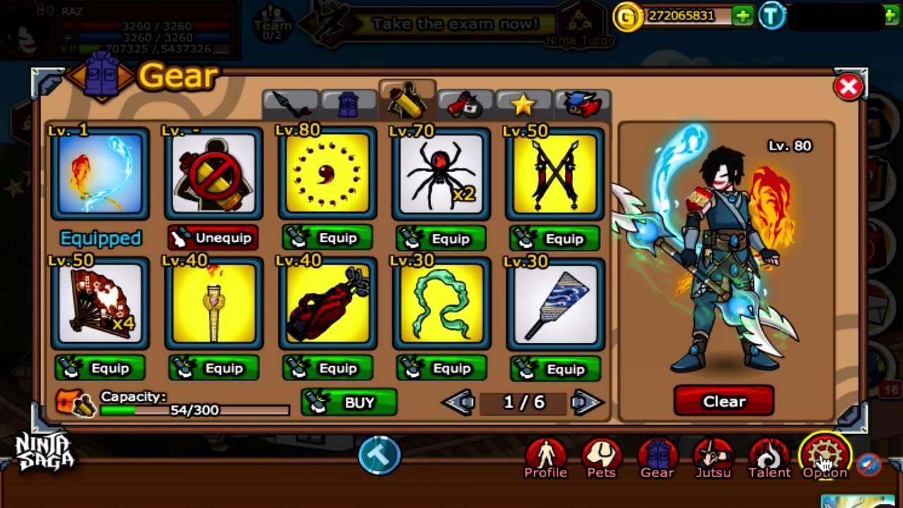 Игровой автомат шарки играть бесплатно