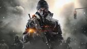 Автор The Division 2 поинтересовался у игроков, хотят ли они сюжетную игру по вселенной