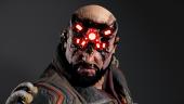 В мире Cyberpunk 2077 много верующих. Игрокам позволят устроить бойню в церкви, но авторы это не поддерживают
