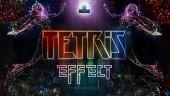 Tetris Effect выйдет на PC — эксклюзивно в Epic Games Store