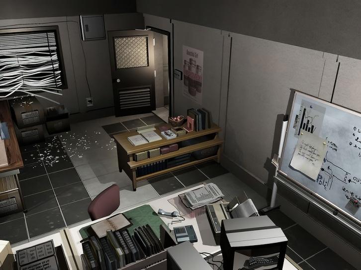 Фанаты выпустили самодельный ремастер Resident Evil 3