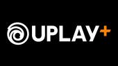 Ubisoft перечислила больше 100 игр, которые будут доступны по подписке Uplay+