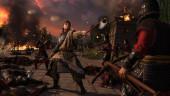 8 августа Total War: Three Kingdoms получит дополнение Eight Princes