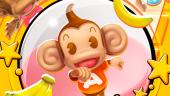 Keep on rollin', baby — анонс Super Monkey Ball: Banana Blitz HD