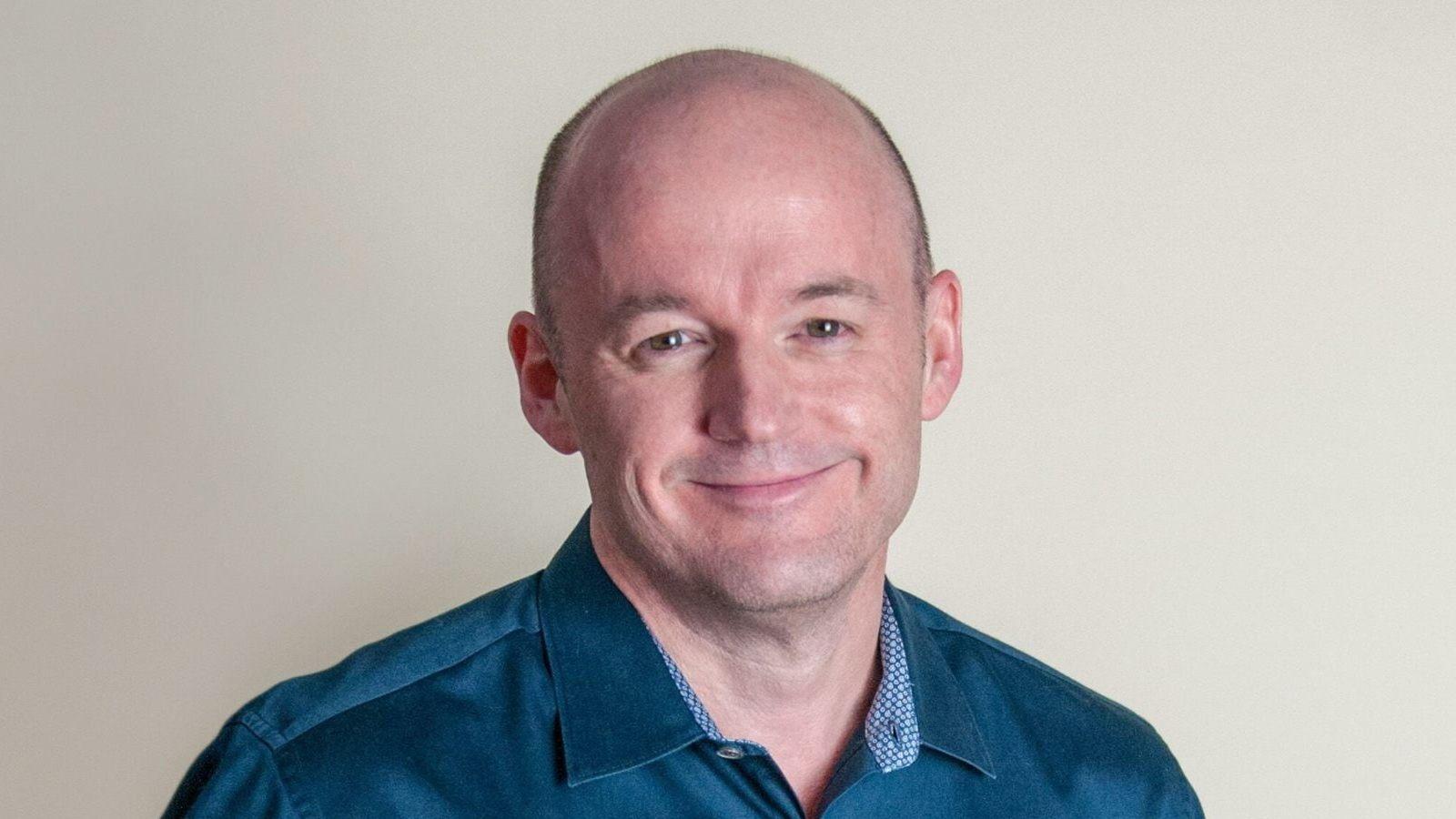 Директор id Software уходит из компании после 24 лет работы