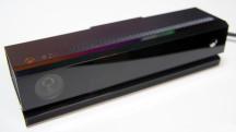 В аэропорту Нью-Джерси датчик Kinect для Xbox One используют как камеру наблюдения