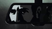 Парижский таксист расследует убийство — трейлер к запуску нуарного детектива Night Call
