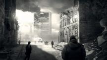 В Epic Games Store начали раздавать Limbo. Следующие — This War of Mine и Moonlighter