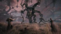 Бодрый кооператив, элементы Dark Souls и щепотка нелинейности — журналисты о Remnant: From the Ashes