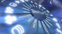 23 июля в GTA Online откроется казино-отель с элитной недвижимостью и новыми миссиями