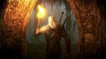 Моддер почти четыре года дорабатывал графику The Witcher 3: Wild Hunt — свежая сборка уже доступна