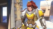 Конец «симулятора козла» в Overwatch: в игру вводят насильное разделение команды по ролям [добавлен официальный анонс]