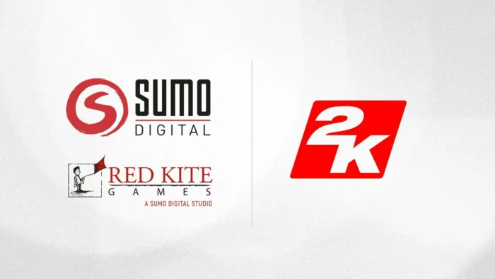 Авторы Crackdown 3 и LittleBigPlanet 3 работают над новыми играми вместе с 2K Games