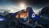 Луна в Destiny 2: Shadowkeep будет в два раза больше, чем в первой части