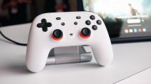 «Больше похоже на PlayStation Plus, чем на Netflix» — Google отвечает на вопросы о Stadia и платной подписке