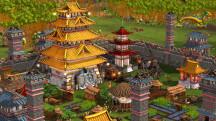 Firefly Studios рассказала о механиках войск и стен в Stronghold: Warlords