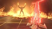 Расписание QuakeCon 2019 включает демонстрацию геймплея DOOM Eternal и обсуждение Fallout 76