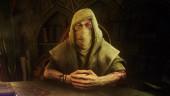 Создатели дилогии Hand of Fate прекращают разработку новых игр