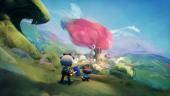 Media Molecule ищет разработчиков, которые будут делать игры внутри Dreams