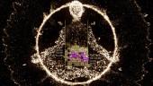 Для запуска EGS-эксклюзива Tetris Effect в VR-режиме требуется SteamVR [авторы игры дали опровержение]