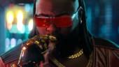 У Cyberpunk 2077 не будет внутриигровых бонусов за предзаказ, подтверждает CD Projekt RED