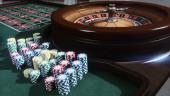 Развлечения из казино-отеля в GTA Online недоступны в ряде стран из-за закона об азартных играх