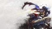 Darksiders Genesis получит редкое коллекционное издание — с фигуркой Раздора и настольной игрой