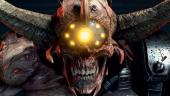 Главные новости QuakeCon 2019: свежий геймплей DOOM Eternal и релиз трилогии Doom на актуальных платформах