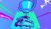 Итоги кубка мира по Fortnite: триумф контроллеров и 16-летний обладатель самого крупного приза в истории киберспорта